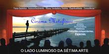 Visite nosso Blog sobre filmes espirituais