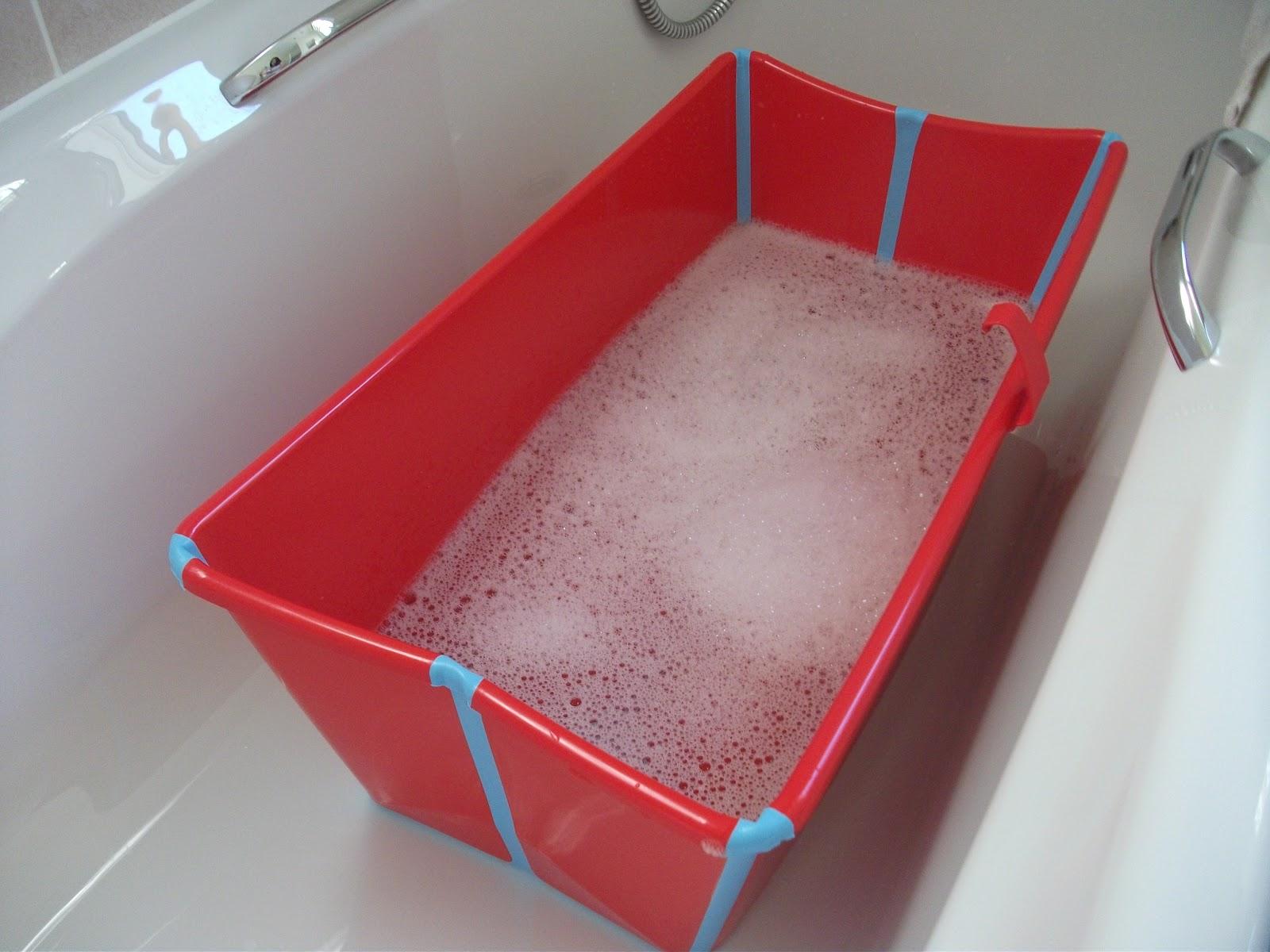 Generous Paint For Bathtub Tall Painting Bathtub Shaped Bath Refinishing Service How To Paint A Tub Youthful Paint Tub Dark Tub Refinishers