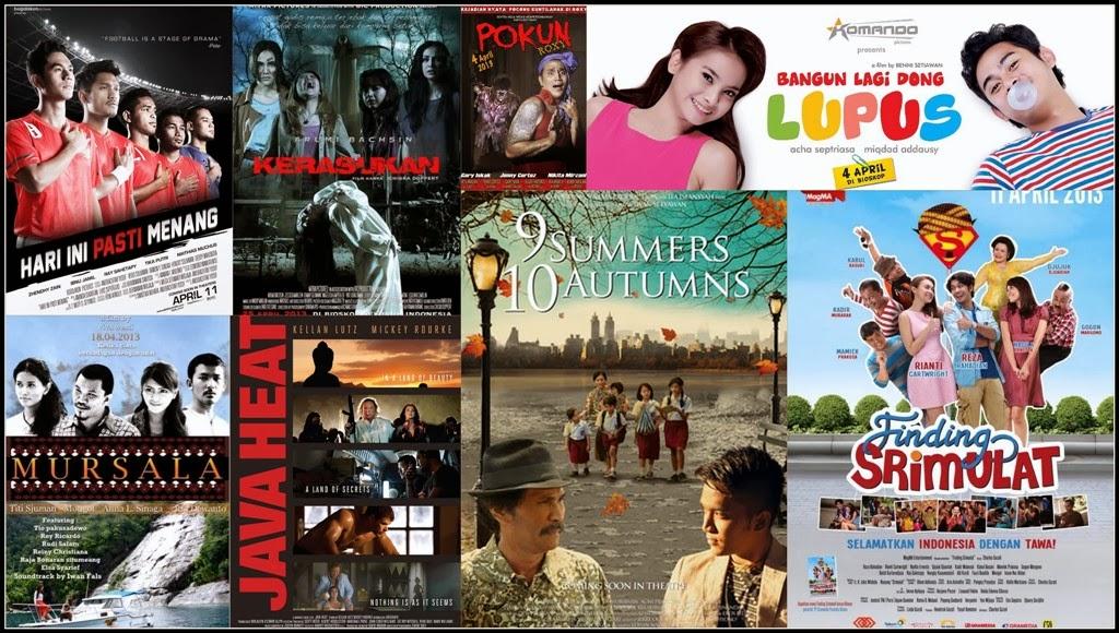 Nonton Love Lesson (2013) Subtitle Indonesia