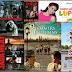 Film Terbaru di Indonesia 2013