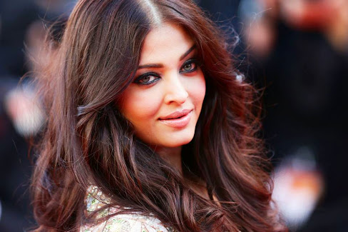 Is Aishwarya Rai REALLY the fairest of them all?