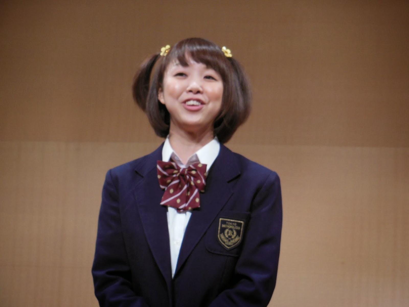 中村涼子の画像 p1_13
