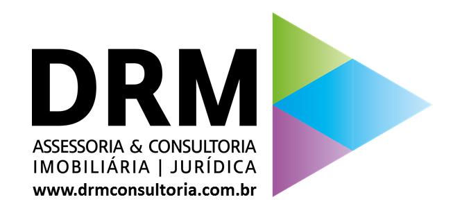 Escritório especializado em: *Regularização de imóveis *Ações judiciais de concursos públicos
