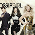 Gossip Girl - 5ª Temporada