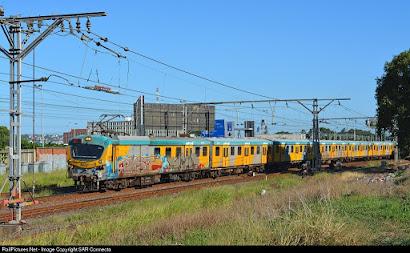 RailPictures.Net (602)