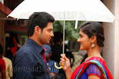 Telugu Movie Hum Tum Photos Gallery-thumbnail-11