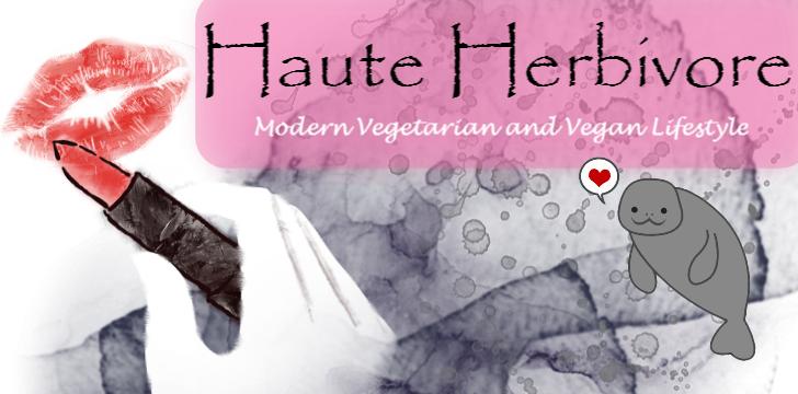 Haute Herbivore