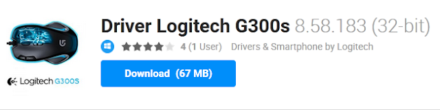 http://files.jalantikus.com/dde/3124/10160/LGS_8.58.183_x86_Logitech_G300s_JalanTikus.exe