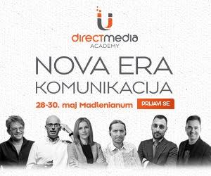 Direct Media Academy