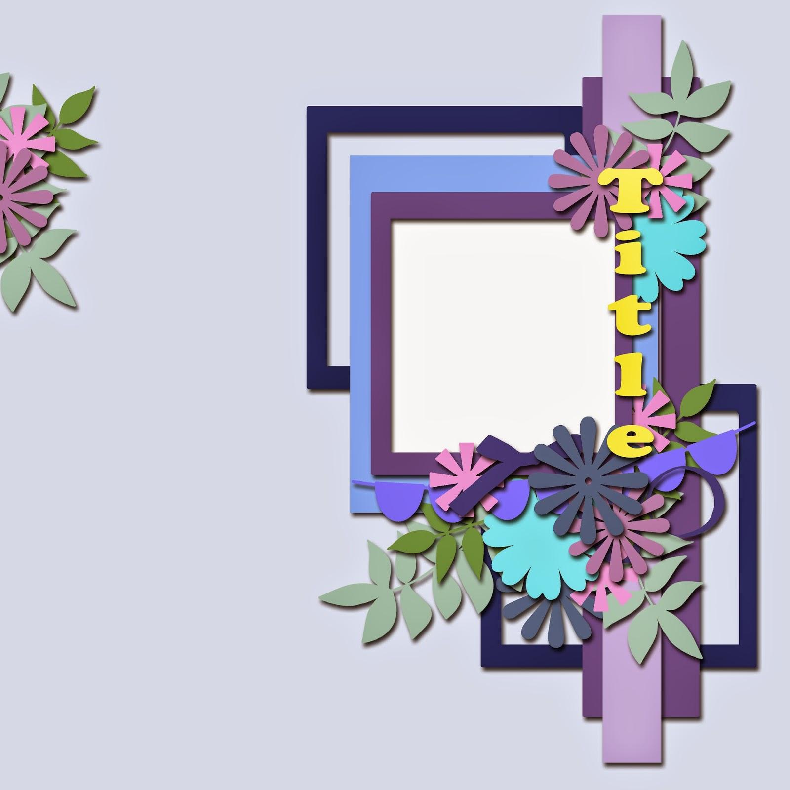 http://3.bp.blogspot.com/-BNOJp2CZs8o/VHFtcmjnCVI/AAAAAAAAA-I/_y1sRWZLOHA/s1600/OklahomaDawn11_23_14_edited-1.jpg