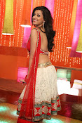 Hamsha Nandini Hot Stills-thumbnail-9