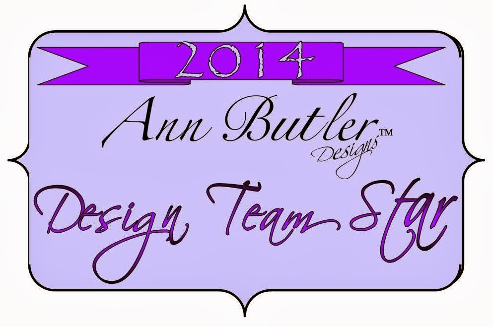 Ann Butler's Design Team