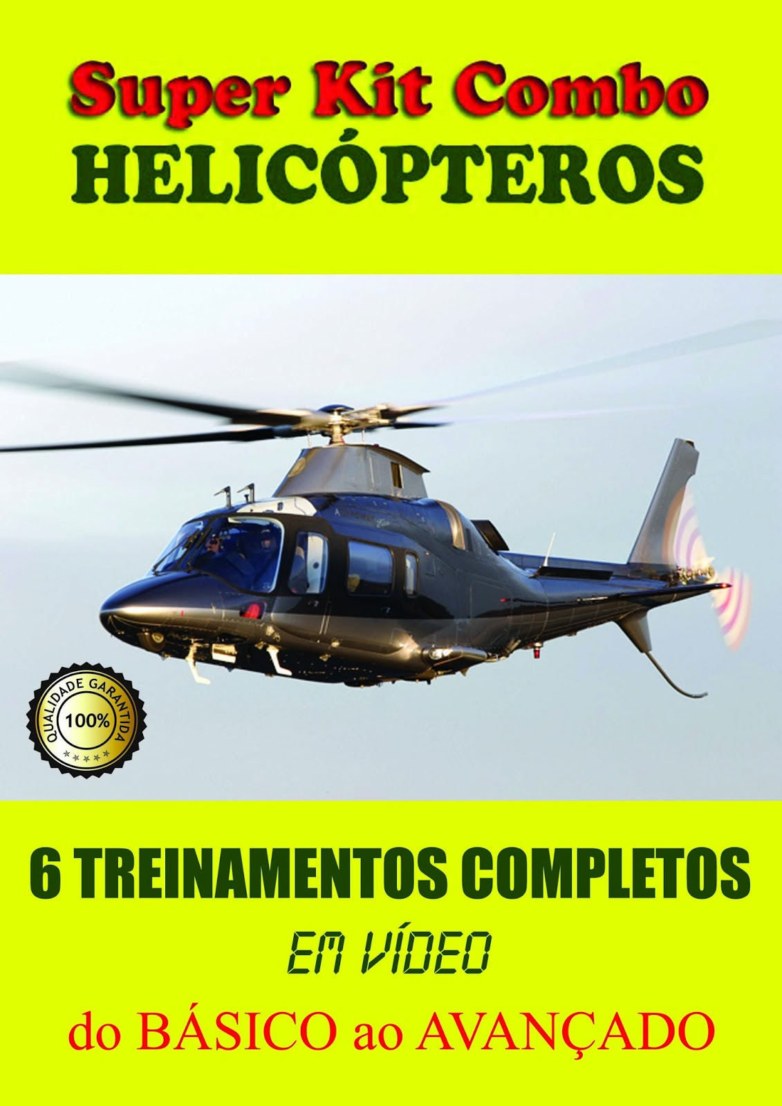 capa_HELICOPTEROS_dvd.jpg