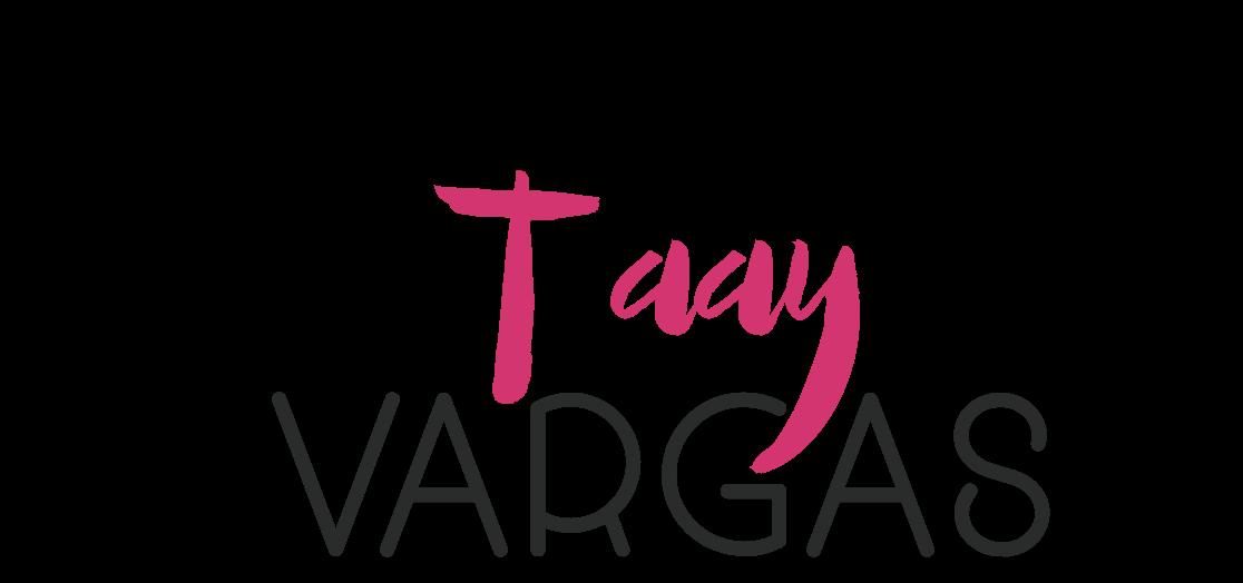 Taay Vargas