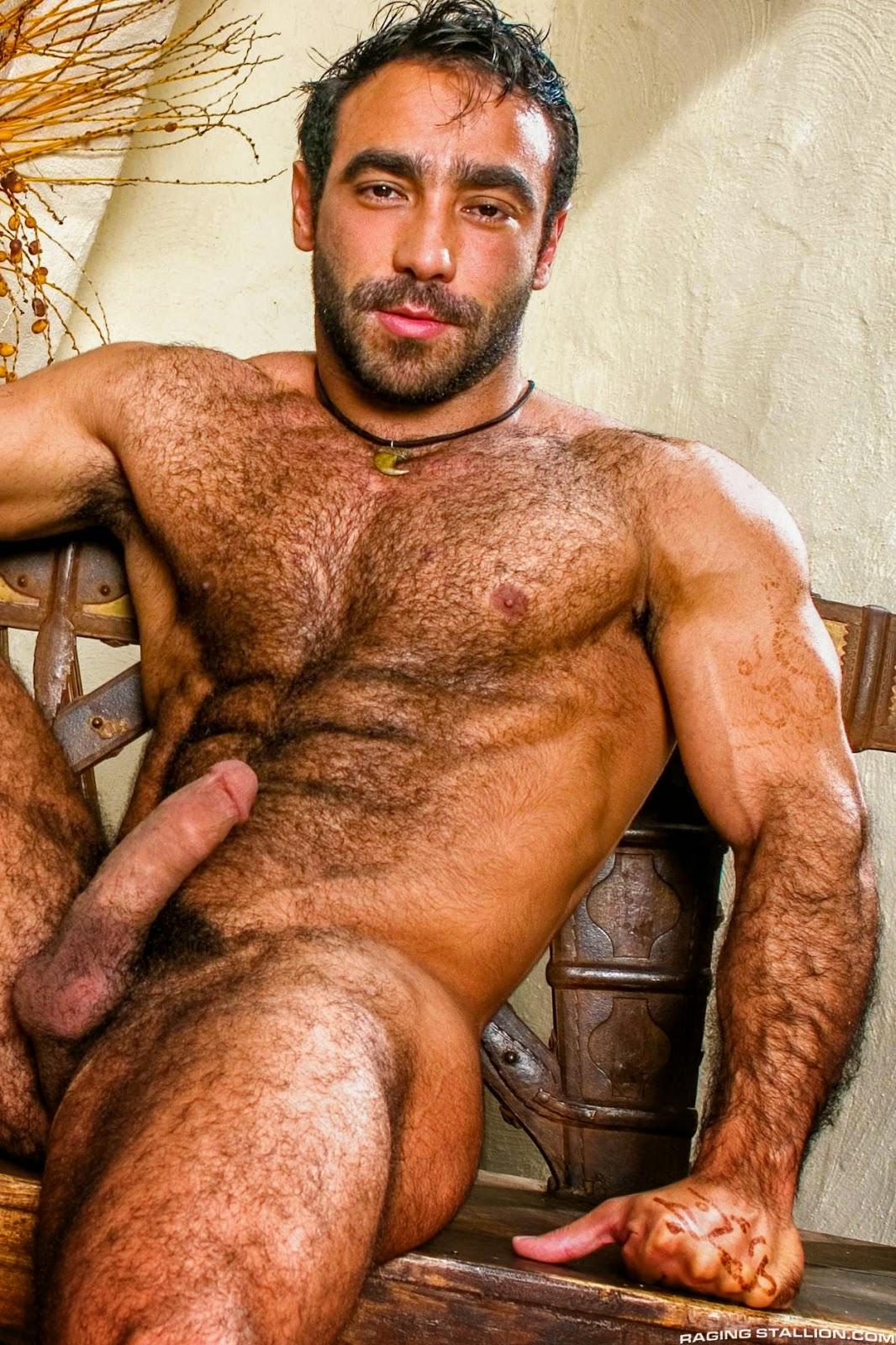 кавказские фото галерея мужчины голые