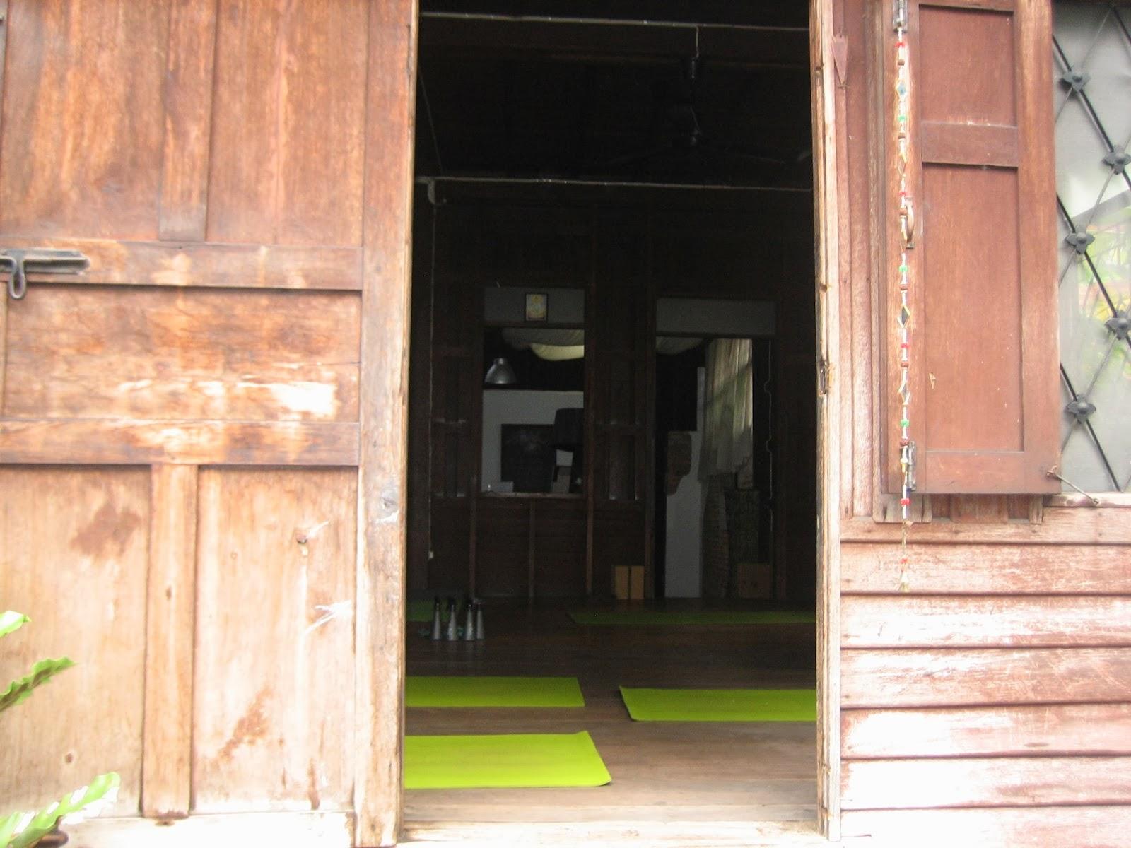 wild-rose-yoga-studio-chiang-mai