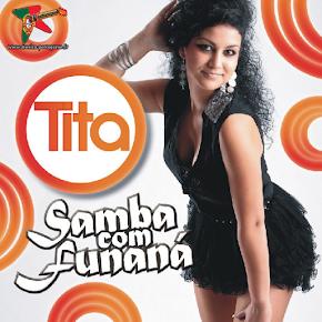 Tita - Samba Com Funaná