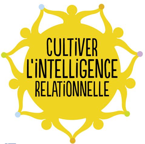 intelligence relationnelle test