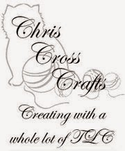 ChrisCrossCrafts