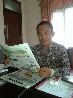 Antisipasi Macet, Pasar SP Padang dan Jejawi Diprioritaskan