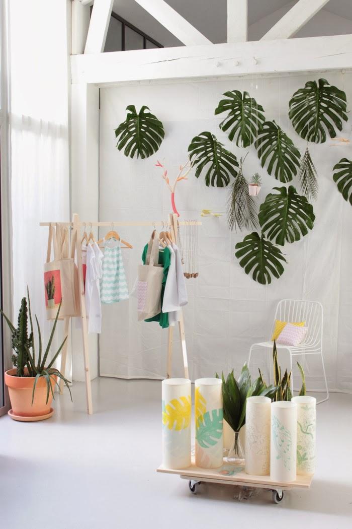 Caroline Gomez design studio