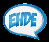 EHDE Espacio de Historieta Digital Educativa - Coordinación Provincial TIC