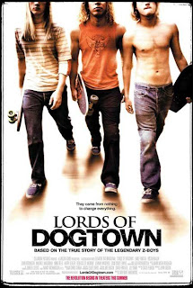 Ver Online: Los amos de Dogtown (The Lords of Dogtown) 2005