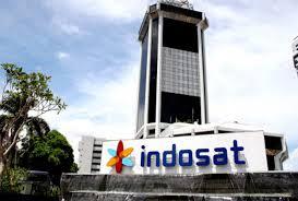 Lowongan Kerja di PT Indosat Tbk