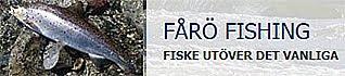 Fiska på Fårö - välj:
