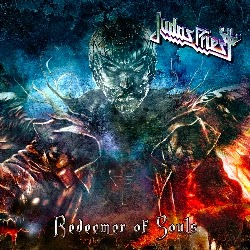 Listen Judas Priest S Title Track From Quot Redeemer Of Souls