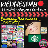 http://primarychalkboard.blogspot.com/2015/05/teacher-appreciation-giveaway-day-3.html