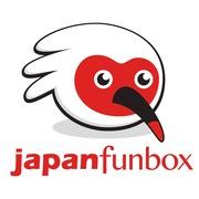 Japanfunbox