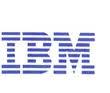 IBM careers for freshers, Exp Application Developer jobs 2013