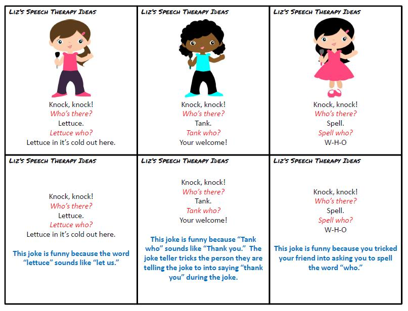 Valentines Day Facts Worksheets Origin amp History Through