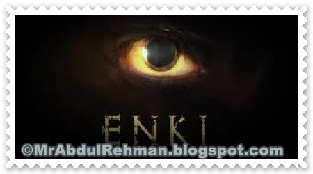 Enki Free Download PC Game Full Version