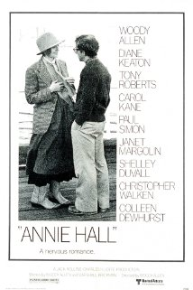   Annie Hall (1977)