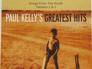 Before too long paul kelly lyrics