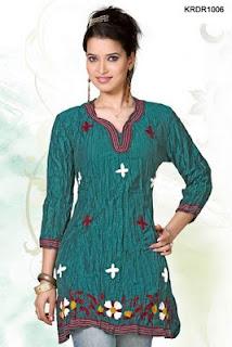 http://3.bp.blogspot.com/-BNghcey5sfY/TdkLiELNQ1I/AAAAAAAALdQ/UrD-v2USBNw/s1600/Indian+Kurti+www.She9.blogspot.com+%252811%2529.jpg
