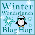 Holiday Hop - Winter Wonderlunch!