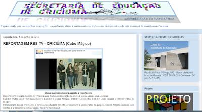 http://matematicacriciuma.blogspot.com.br/