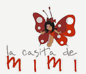 LA CASITA DE MIMI