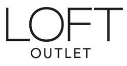 ann taylor loft outlet  locations