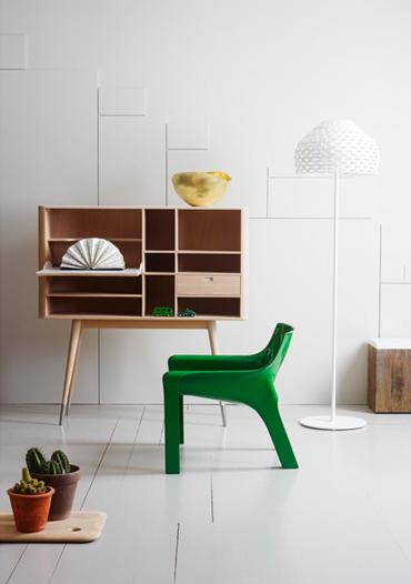 Krakvis & D'Orazio (via Australian Design Blog nestpearls.blogspot.com.au)