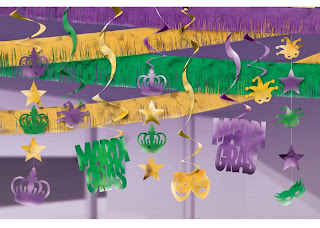 Mardi-Gras-Ceiling-Decorating-Kit