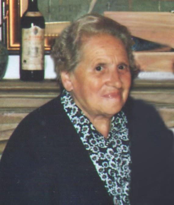 Luigia Gandin