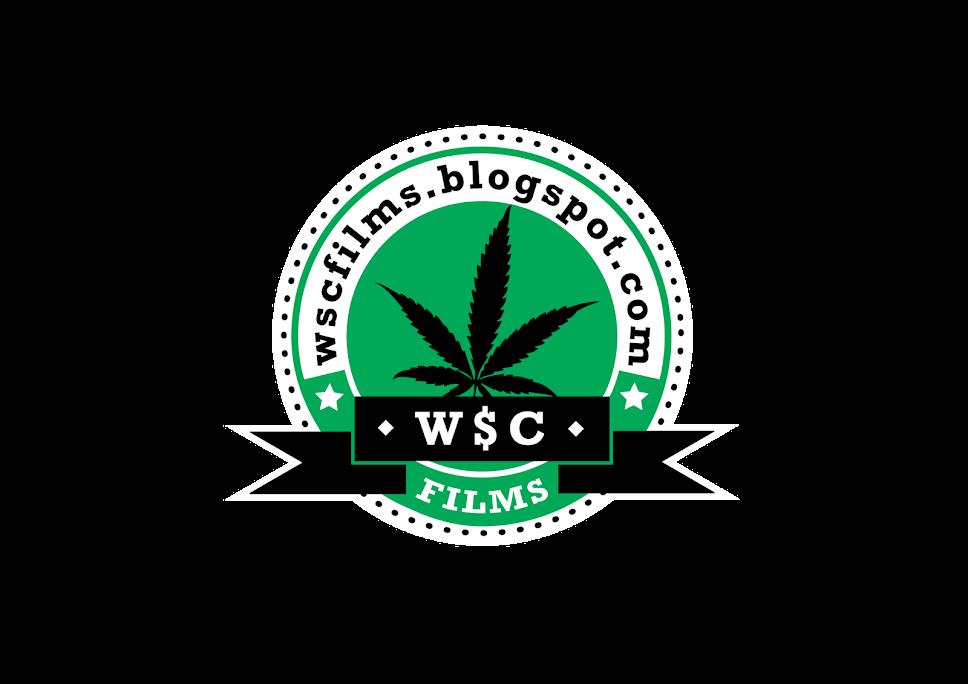 W$C Films