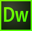 Adobe Dreamweaver CC 13.0 Full Patch 1