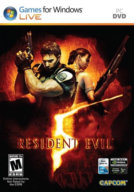 descarga resident evil 3: