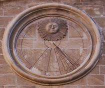 Calendari santoral català: setembre