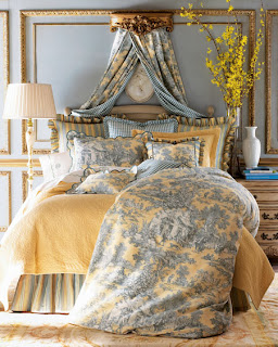 best Luxury Bedding 9